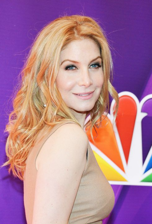 Elizabeth-Mitchell-130513-getty-AFP - Bildquelle: getty-AFP