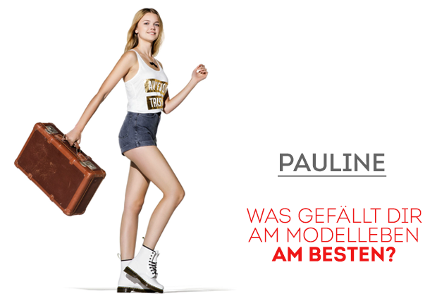 Pauline-620x348-Bauendahl