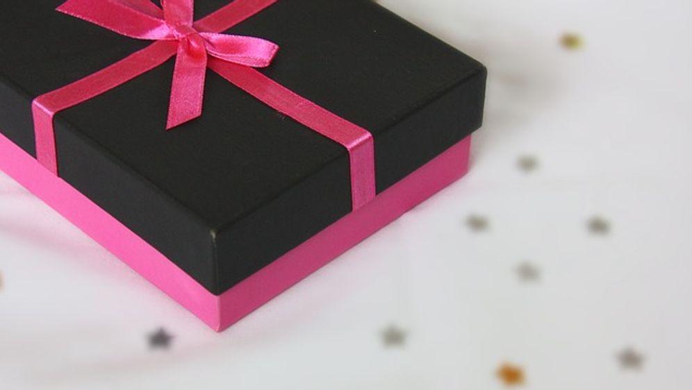 Selbstgemachte Geschenke - SAT.1 Ratgeber
