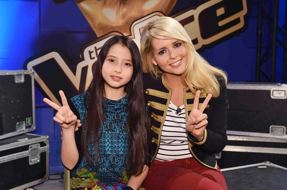 The-Voice-Kids-Stf03-Epi03-03-Alina-SAT1-Andre-Kowalski