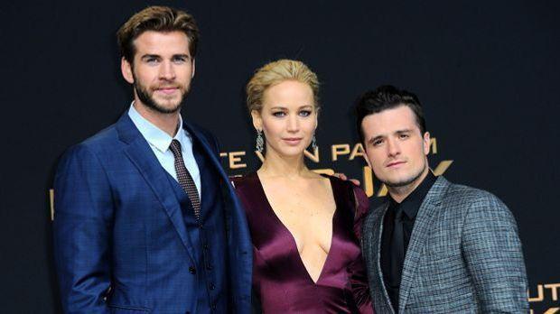 Mockingjay-2-Weltpremiere-Jennifer-Lawrence-Liam-Hemsworth-Josh-Hutcherson-wenn