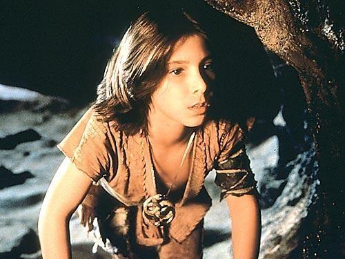 Platz 4: Die unendliche Geschichte - Bildquelle: Warner Bros