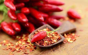 Chili con carne_2