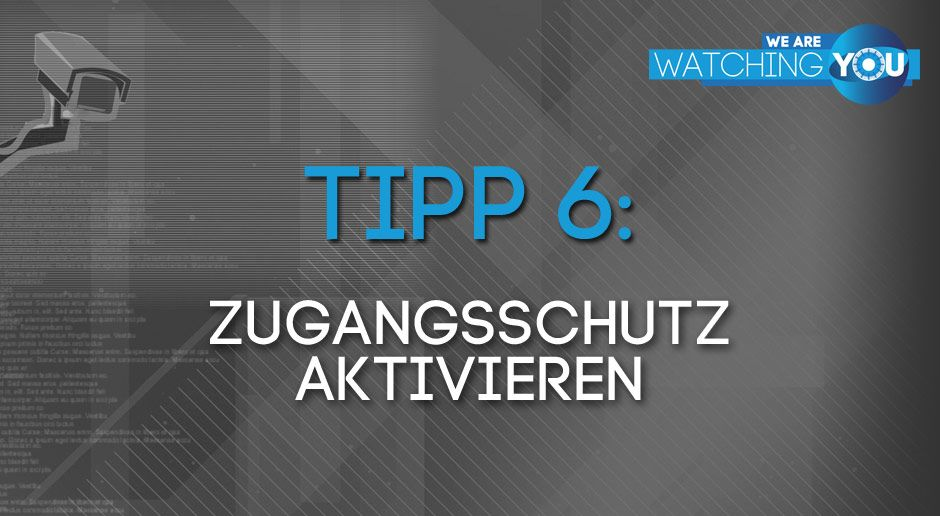 Tipp6