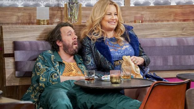 2 Broke Girls - 2 Broke Girls - Staffel 6 Episode 19: Baby Und Andere Dinge