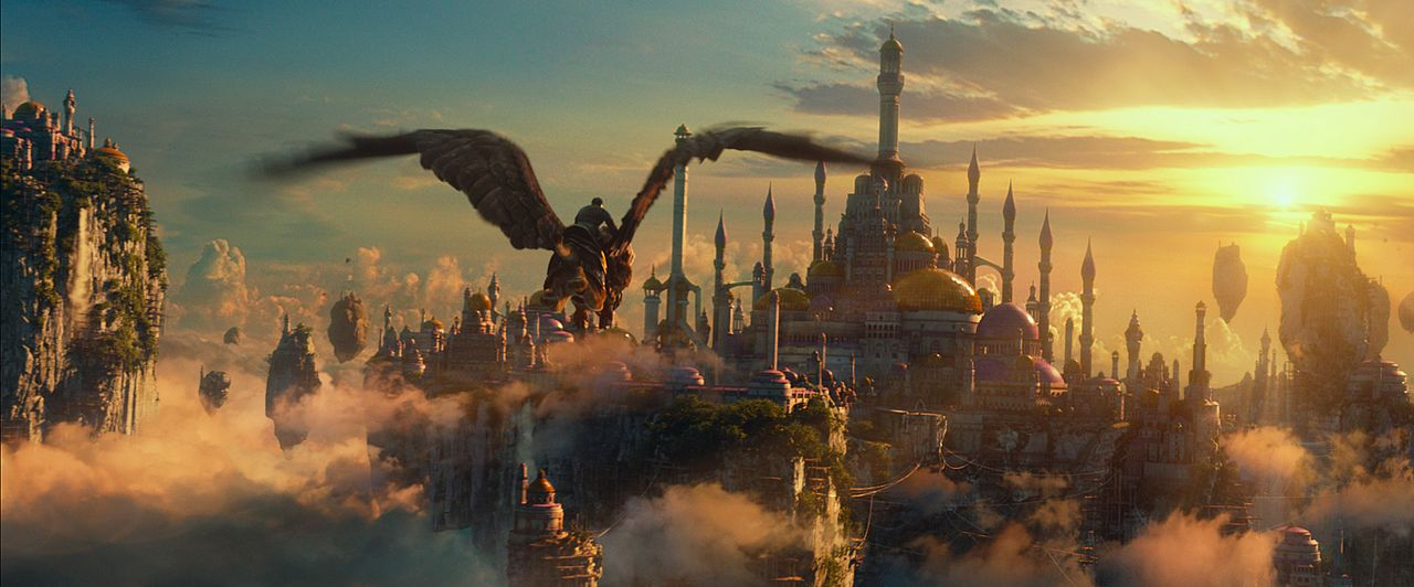 Warcraft-The-Beginning-06-Universal-Pictures-International