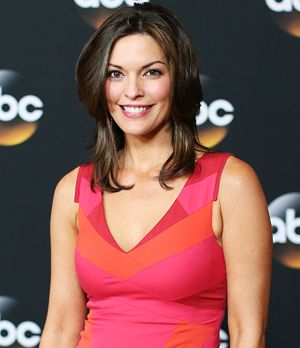 Alana-de-la-Garza-140715-2-getty-AFP-300x348 - Bildquelle: getty-AFP