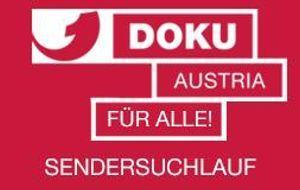 Sendersuchlauf Österreich