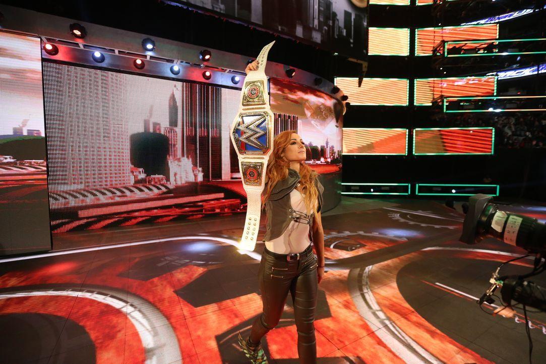 SD_10162018ej_2254 - Bildquelle: WWE
