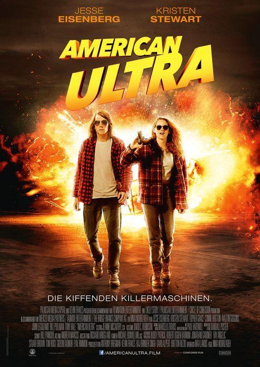 American-Ultra-00-2015Concorde-Filmverleih-GmbH