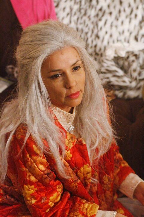 Was wäre, wenn Celia etwas Besonderes wäre? Gabrielle (Eva Longoria) ... - Bildquelle: ABC Studios