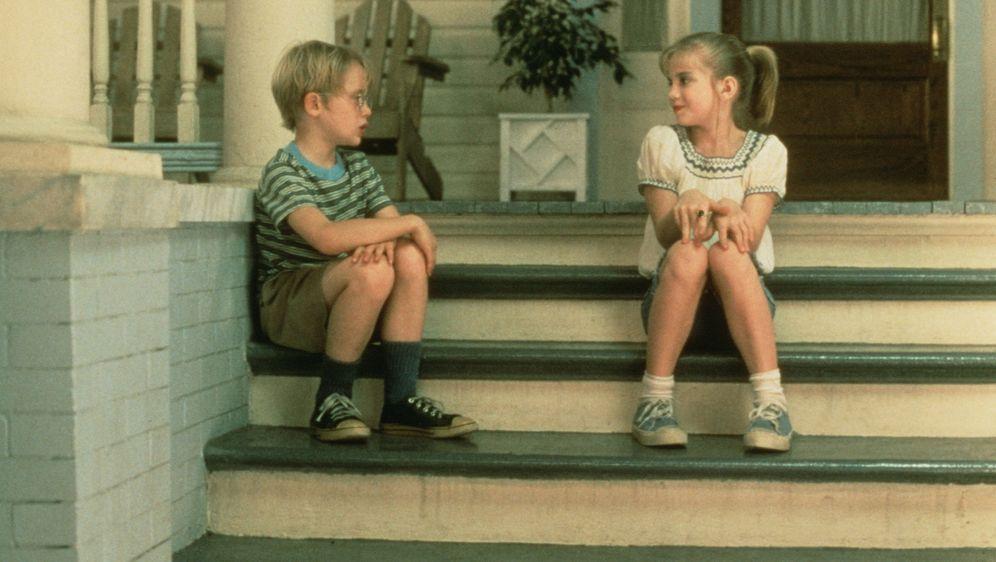 - Bildquelle: Columbia Pictures