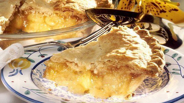 apple-pie-80102