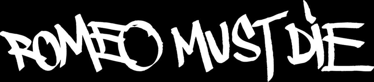 Romeo Must Die - Logo - Bildquelle: Warner Bros. Pictures