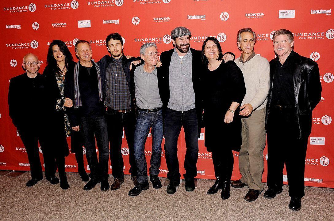 sundance-filmfestival-howl-premiere-10-01-21-getty-afpjpg 2000 x 1326 - Bildquelle: getty - AFP