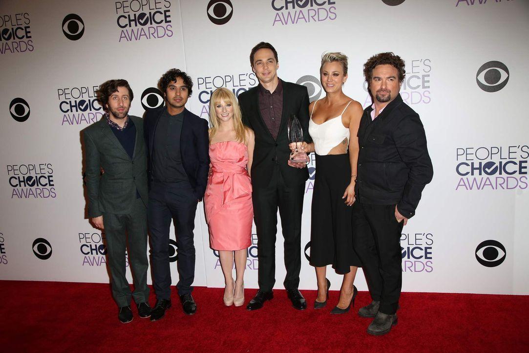 Peoples-Choice-Awards-15-01-07-05-WENN