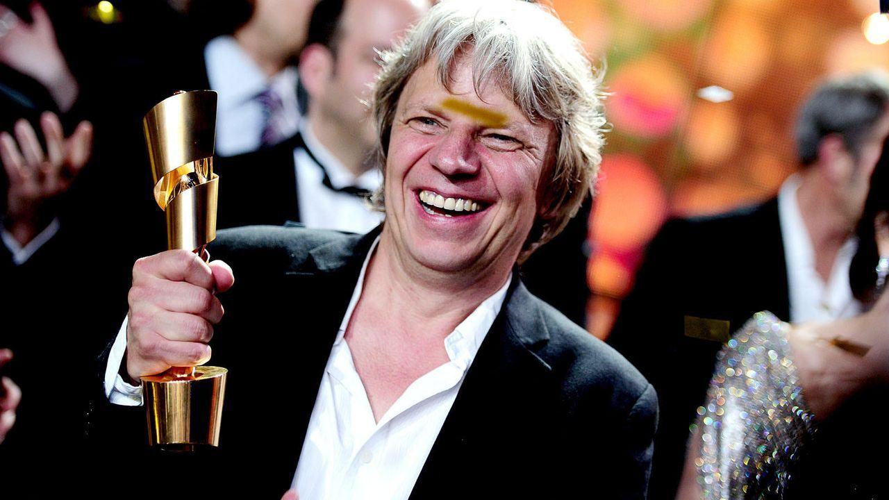 deutscher-filmpreis-12-04-27-andreas-dresen-06-dpajpg 1600 x 900 - Bildquelle: dpa