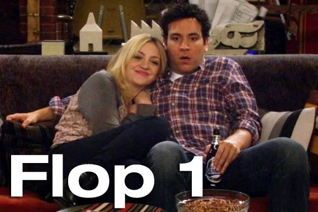 HIMYM-FlopFive-1-Jeanette
