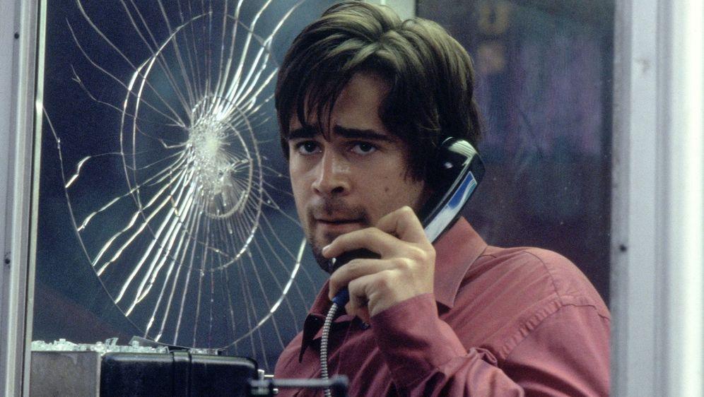 Nicht auflegen! - Bildquelle: 2003 Twentieth Century Fox Film Corporation. All rights reserved.