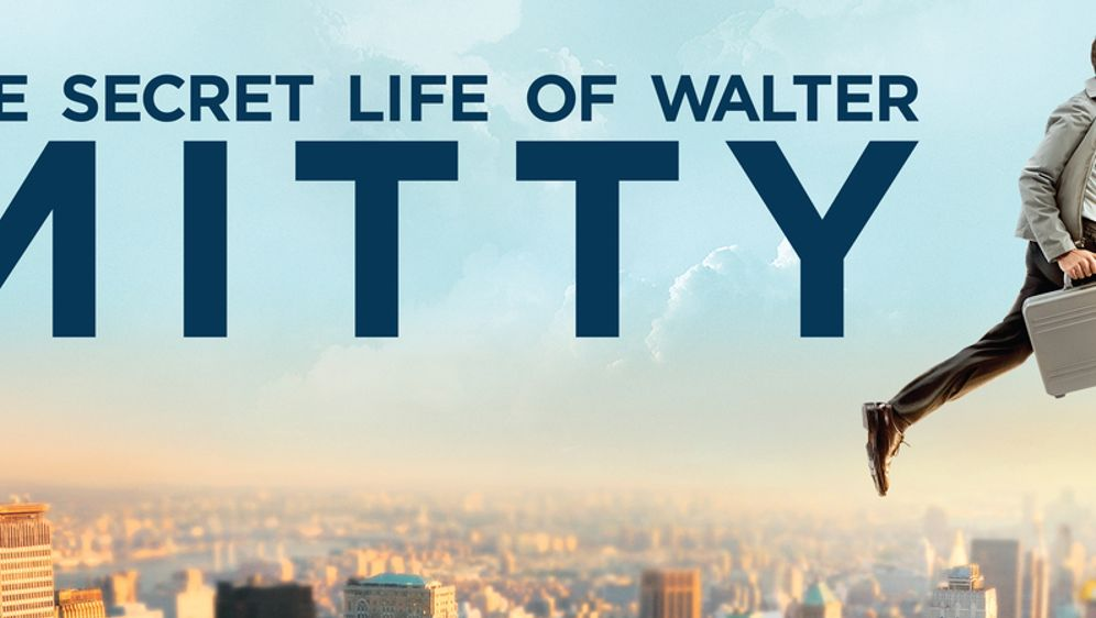 Das erstaunliche Leben des Walter Mitty - Bildquelle: 2013 Twentieth Century Fox Film Corporation.  All rights reserved.