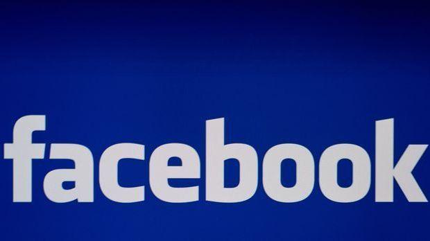 Facebook-dpa
