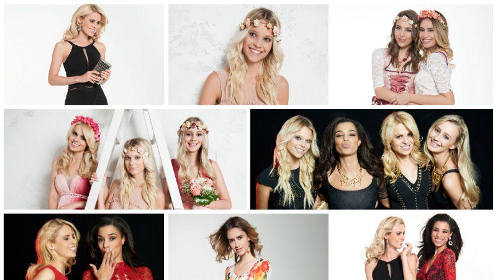 Collage_dresscoded.com - Bildquelle: dresscoded.com