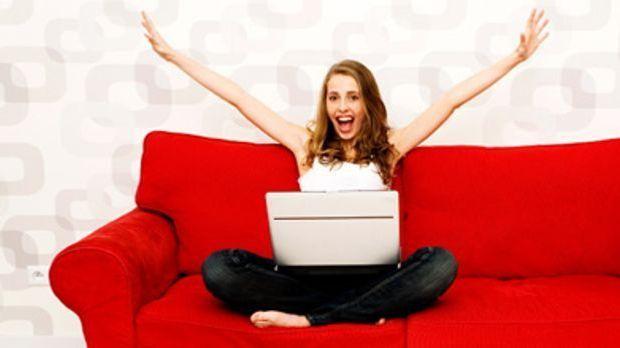 Viele sixx-Serien und -Sendungen kannst du dir kostenlos online ansehen - und...