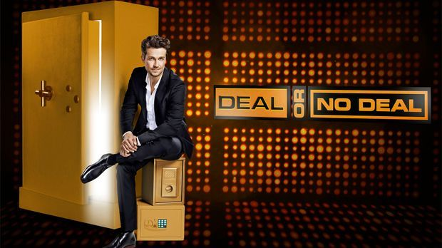 Deal-or-no-Deal-Wayne-Carpendale-8