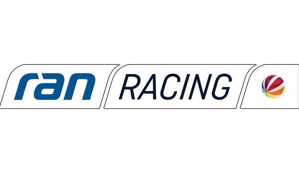 ran_racing_sat1_blau-schwarz-600
