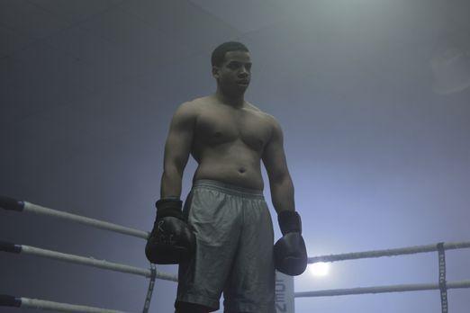 Homicide Hunter - Dem Mörder auf der Spur - War der Amateurboxer Corey Edge (...