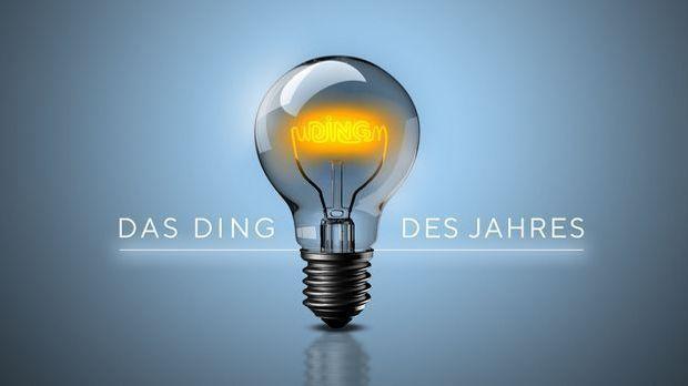 DDDJ Logo