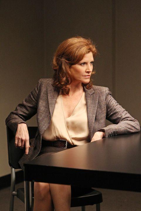 Gibbs und FBI-Agent Fornell arbeiten zusammen, nachdem dieser das Ziel eines Angriffs geworden ist. Als sich dann ihre gemeinsame Exfrau, Diane Ster... - Bildquelle: CBS Television
