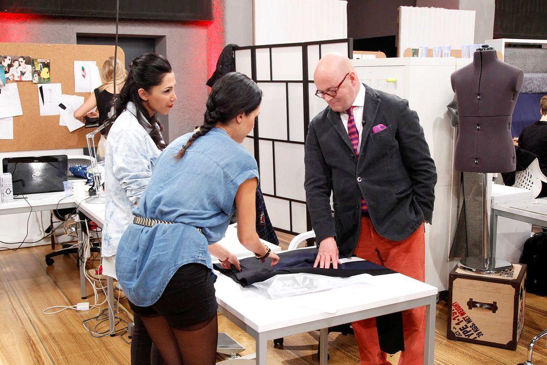 Fashion-Hero-Epi07-Atelier-10-Richard-Huebner