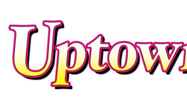 UPTOWN GIRLS © Metro-Goldwyn-Mayer Studios Inc. All Rights Reserved.