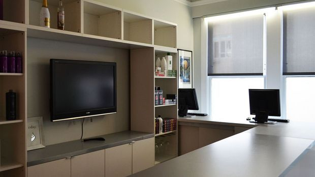 do it yourself tv steinmauer selber bauen. Black Bedroom Furniture Sets. Home Design Ideas