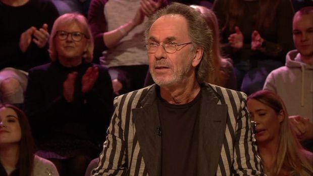 Genial Daneben - Das Quiz - Genial Daneben - Das Quiz - Hugo Egon Balder Hat Ein Deja Vu!