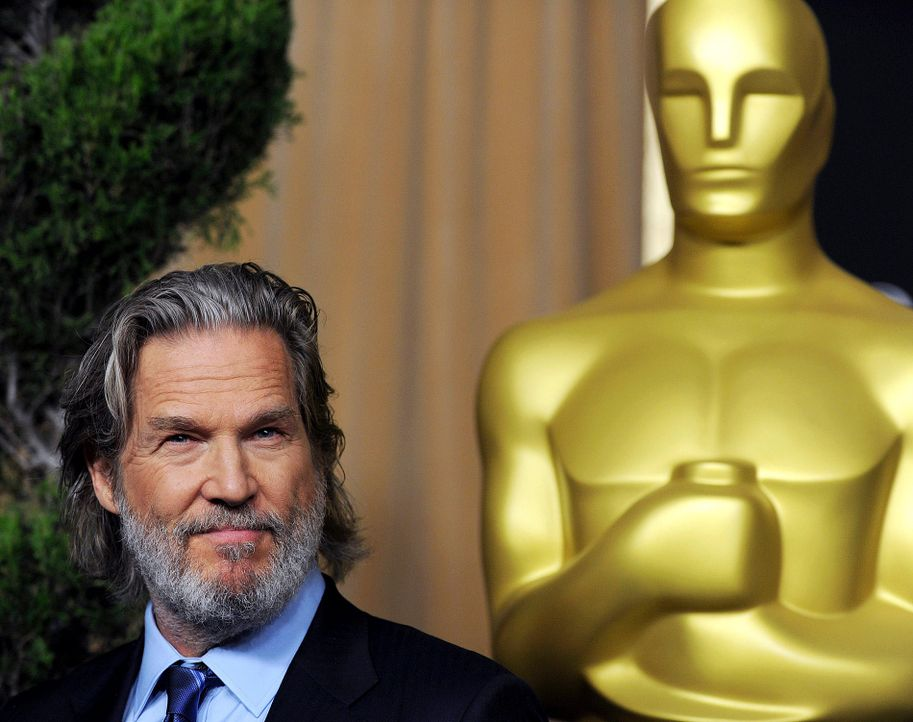 jeff-bridges-11-02-07-afpjpg 1900 x 1502 - Bildquelle: AFP