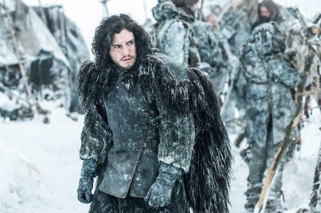 Game-of-thrones-Szene-undatiert-HBO-dpa - Bildquelle: HBO/dpa