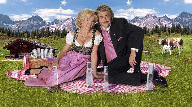 Mehr Qualität im deutschen Fernsehen - auf diese vehemente Forderung des letz...
