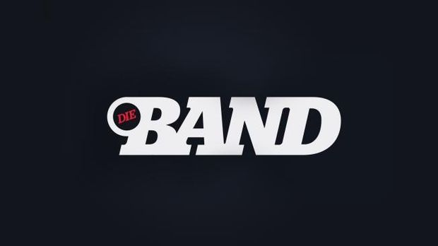 Die Band - Playlist: Alle Vorstellungsclips