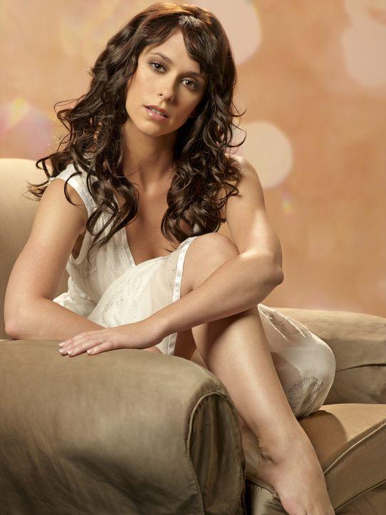 (1. Staffel) - Die frisch verheiratete Antiquitätenhändlerin Melinda Gordon (Jennifer Love Hewitt) ist mit einer besonderen Fähigkeit gesegnet: sie... - Bildquelle: ABC Studios
