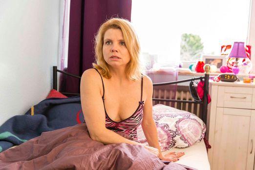 Danni Lowinski - Ihre beruflichen und privaten Herausforderungen wachsen ihr...