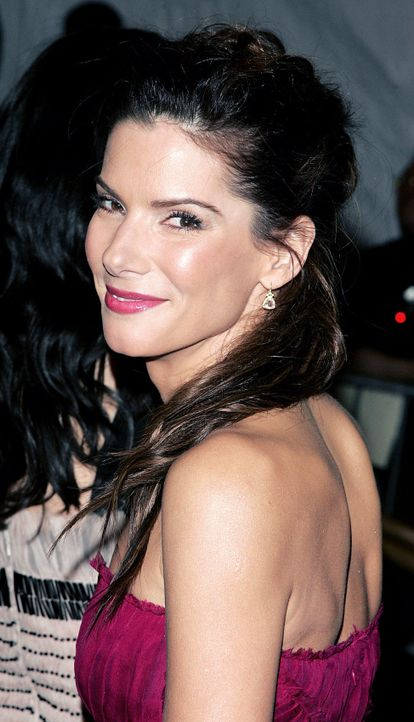 sandra-bullock-07-05-07-2-getty-afpjpg 975 x 1700 - Bildquelle: getty-AFP