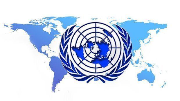 Die UNO rief die Mitgliedsstaaten dazu auf, den Welttag des Fernsehens zu beg...