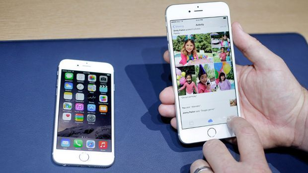 iPhone6-Akkutipps