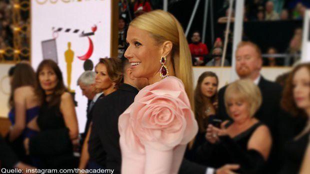 Oscars-The-Acadamy-28-instagram-com-theacadamy - Bildquelle: instagram.com/theacademy