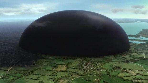 15-Entdeckungen-über-die- Kuppel-9