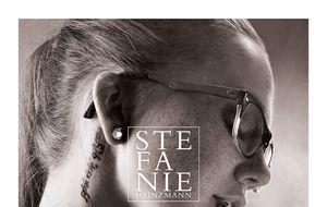 stefanie-heinzmann-2012-001