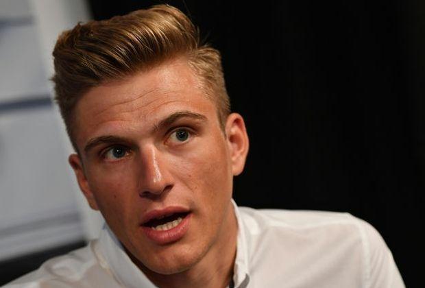 Kittel will bei der Tour de France glänzen