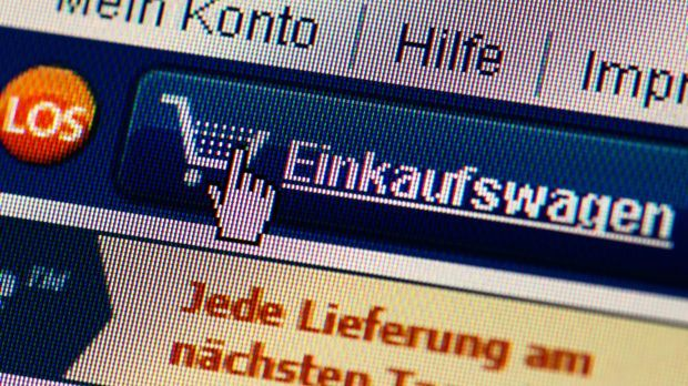 Online-Shopping-620x348_dpa